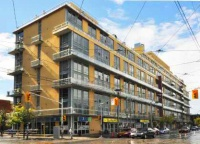1029 King St West 823
