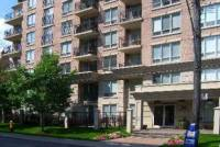 188 Redpath Avenue 307
