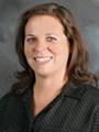 Carrie Davidson