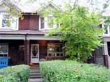 293 Evelyn Avenue   Bloor West Village