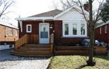 29 Richard Avenue Leslieville Toronto