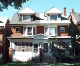 38 Kenneth Avenue Toronto