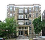 412 Jarvis Street Suite 206