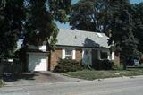 94 Elsfield Rd