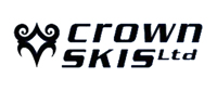 Crown Skis