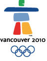 olympics2010