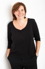 Julie Kinear