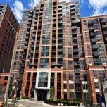 61 Heintzman Street #808 - West Toronto - High Park
