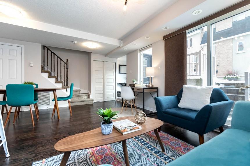 1 ruttan living room (2)
