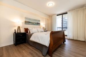 100 quebec avenue #1101 13 bedroom