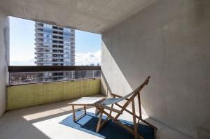 100 quebec avenue #1101 22 balcony