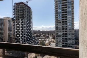 100 quebec avenue #1101 23 balcony view