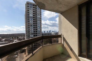 100 quebec avenue #1101 25 balcony view