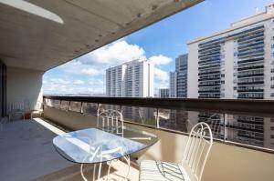 100 quebec avenue #1101 26 balcony view