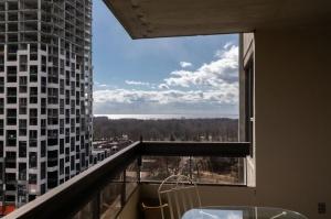 100 quebec avenue #1101 28 balcony view