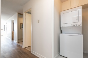 100 quebec avenue #1101 29 laundry