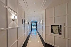 hallway102