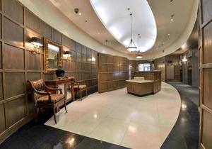 lobby102