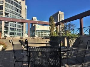 patio102
