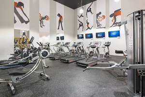1030 king st #530 dna3 fitness centre