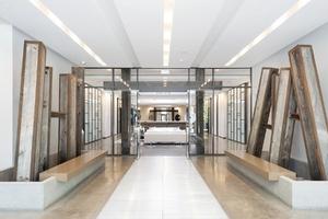 1030 king st #530 dna3 lobby entrance 2021