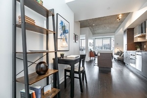 1030 king st. west #530 (1)