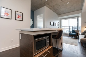 1030 king st. west #530 (10)