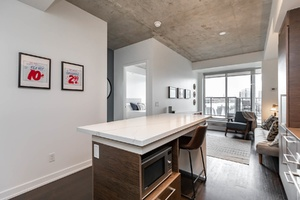 1030 king st. west #530 (12)