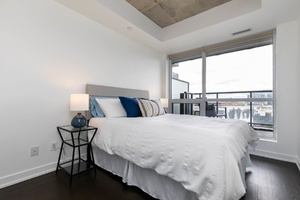 1030 king st. west #530 (16)