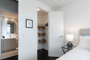 1030 king st. west #530 (18)