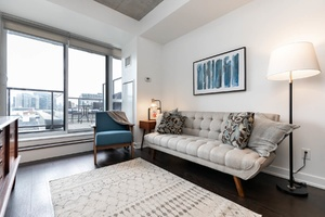 1030 king st. west #530 (2)
