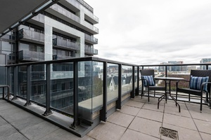 1030 king st. west #530 (21)