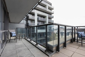1030 king st. west #530 (22)