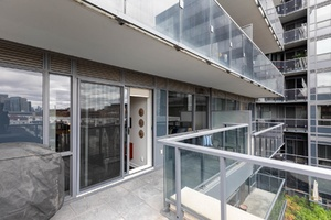 1030 king st. west #530 (24)