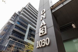 1030 king st. west #530 (27)