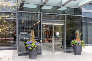 1030 king st. west #530 (28)