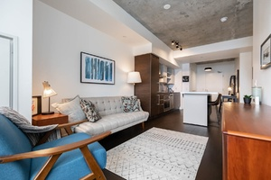 1030 king st. west #530 (3)