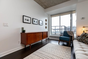 1030 king st. west #530 (4)
