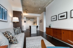 1030 king st. west #530 (5)