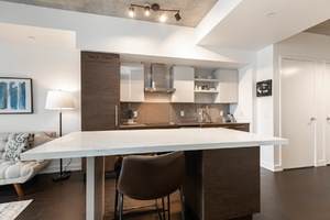 1030 king st. west #530 (7)