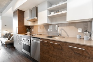 1030 king st. west #530 (8)