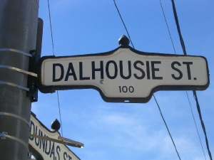 #401 - 135 Dalhousie Street - Central Toronto - Downtown