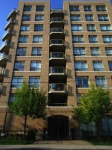#101-140 Bathurst Street - Central Toronto - Downtown