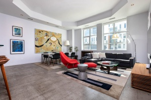 155 Dalhousie Street #501 - Central Toronto - Downtown