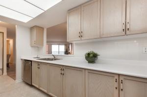 18 concorde place kitchen 3