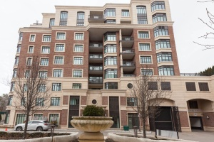 1888 Bayview Avenue #602 - North Toronto - Lawrence Park
