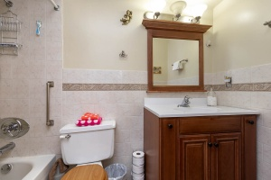 1900 sheppard avenue east bathroom 01