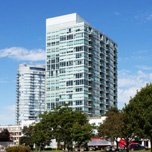 1910 Lakeshore Blvd West #708 - West Toronto - Swansea