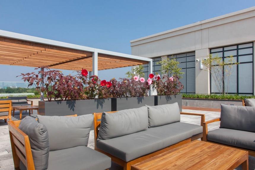 terrace11