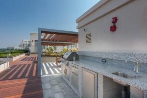 terrace12